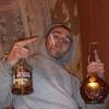 владимир, 21, г.Гусь Хрустальный