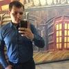 Alexio, 28, г.Саранск