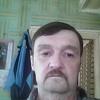 андрей, 45, г.Очер