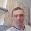 Сергей, 40, г.Георгиевск