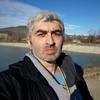 МИША, 41, г.Владикавказ