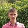 Вова, 32, г.Большеречье
