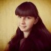 karina)), 18, г.Ключи (Алтайский край)