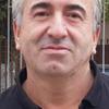 Расул, 30, г.Грозный