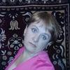 Снежанна, 48, г.Гурьевск (Калининградская обл.)