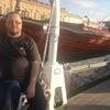 Виталий, 39, г.Викулово