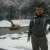 Евгений, 31, г.Ленинградская