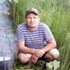 Рустам, 38, г.Абдулино