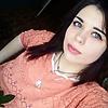 Дарья Никонова, 18, г.Снежинск