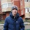Vlad, 21, г.Бронницы
