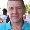 Петр, 45, г.Куйбышев (Новосибирская обл.)