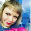 Олька, 34, г.Барнаул