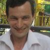MABp, 40, г.Спас-Деменск
