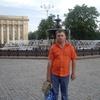 Костя, 41, г.Навля