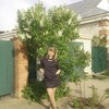 Лилия, 47, г.Михайловка