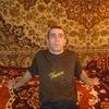 Юрий, 42, г.Омутинский