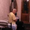 Viktor, 58, г.Мостовской