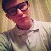 Ромик, 19, г.Киселевск