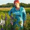 Валентина, 54, г.Ершичи
