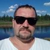 Вячеслав, 46, г.Удачный