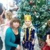 Ирина, 28, г.Кулунда