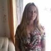 Антонина, 36, г.Себеж
