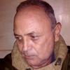 Александр Черныш, 50, г.Каневская