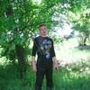 алексей, 28, г.Курганинск
