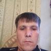 Мустафо, 43, г.Березовский