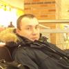 Дмитрий, 38, г.Суровикино