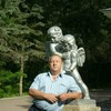 Владимир, 57, г.Краснодар