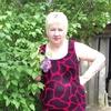 Нина, 65, г.Волгоград