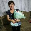 Лия, 54, г.Воткинск