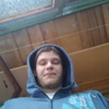 Макс, 21, г.Ухта
