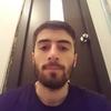 Сослан, 25, г.Владикавказ