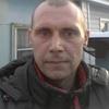 Александр, 37, г.Камышлов