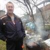Валерий, 51, г.Камень-Рыболов