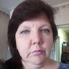 Ирина, 44, г.Далматово