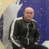 Алекссандр, 41, г.Иноземцево