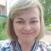 Елена Николаева, 49, г.Пермь