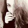 Анастасия Финц, 21, г.Красноармейск