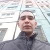 Максим Викторович, 28, г.Норильск