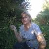 Наталья, 31, г.Сланцы