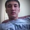 Сергей, 30, г.Якутск
