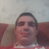 Саша, 30, г.Покров