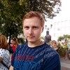 Кейдж, 30, г.Климовск