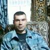 юрий, 37, г.Никольск (Пензенская обл.)