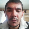 Марсель, 27, г.Азнакаево