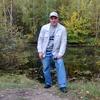 andrey, 42, г.Андропов