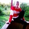 Дарья, 18, г.Муром